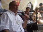 BPN Ajukan Pengawas Pemilu Independen dari Asing