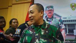 TNI Bantah Provokator di Masjid Petamburan Anggota Bais, Ini Penjelasannya