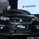Keluarkan Suzuki Carry Baru, Ertiga Masih Jadi Tulang Punggung