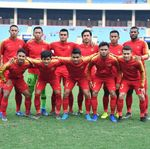 Alasan Indra Sjafri Rombak Starting XI Saat Indonesia Dilumat Thailand