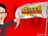Fakta di Balik Rencana Sandiaga Beli Saham Indosat