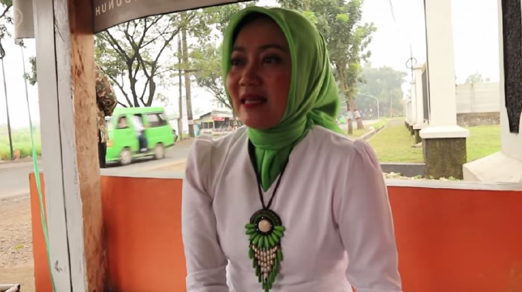 Muncul Surat Kaleng yang Protes Putri Ridwan Kamil Daftar ke SMA Favorit