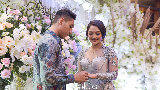 Usai Nikah Siti Badriah Jadi Sering Nangis, Lo Kenapa?