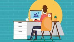 Jadwal Pendaftaran SBMPTN 2020 dan Tips Agar UTBK Lancar