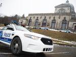 Penikam Pastor Kanada Ditangkap, Polisi Sebut Tak Terkait Terorisme