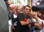 Apel Rebut Kembali Jakarta, Moeldoko Minta Relawan Lawan Isu Sontoloyo