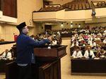 Zulkifli Hasan Ajak Para Mubaligh Syiarkan Pemilu Damai