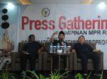 MPR: Jadikan Kecurangan Pemilu Sebagai Musuh Bersama