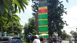 RSJ Menur Surabaya Rawat 7 Orang Dengan Gangguan Jiwa Positif COVID-19