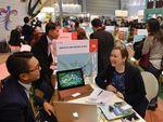 Indonesia Bukukan Potensi Transaksi Rp 8,86 Triliun di ITB Berlin 2019