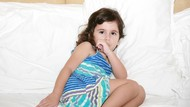 Perbedaan Intoleransi Makanan dengan Alergi Makanan