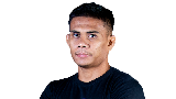 Atlet Gulat Indonesia Ini Gabung ONE Championship