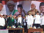Gubernur Banten: Maruf Amin Milik Umat Islam, Jadi Harus Dukung