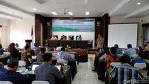 KAHMI: Ancaman Indonesia Terbelah di Tengah Euforia Demokrasi