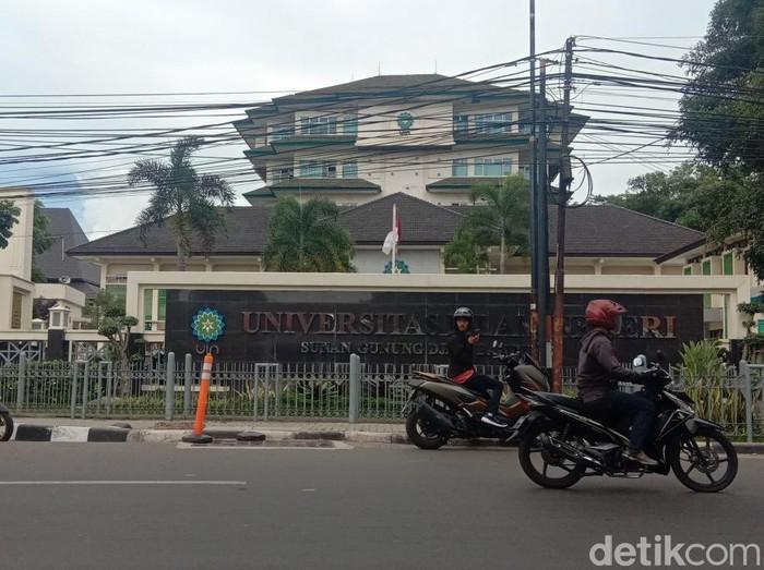 UIN Bandung