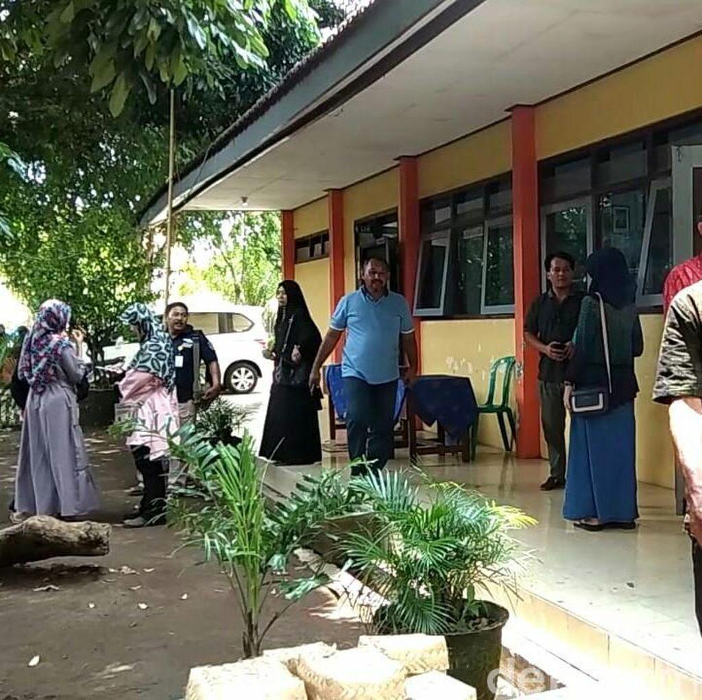 Selama 3 Bulan, Siswa di SMP Banyuwangi Ini Sering Mendapat Jam Kosong