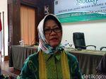 Pengamat LIPI: Indonesia Diambang Perpecahan, Negara Harus Bertindak