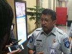 Kecelakaan di Probolinggo, Korban Langsung Ditangani Jasa Raharja