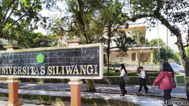Mahasiswa Baru Unsil, Ini Rata-rata Biaya Hidup di Tasikmalaya