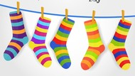 Hari Down Syndrome Sedunia, Ini 3 Hal yang Perlu Diketahui