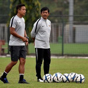 DPR Minta Bonus untuk Pelatih di SEA Games 2019 Ditambah