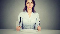 Percaya Nggak? Pikiran Bisa Menunda Rasa Lapar, Begini Cara Kerjanya