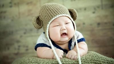 20 Nama Bayi Laki-laki dari Bahasa Vietnam Beserta Maknanya