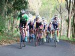 Sepanjang Tahun, Banyuwangi Hadirkan 14 Sporttourism