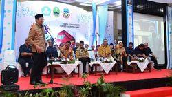 Ridwan Kamil Usul SD-SMA Dibangun Satu Lokasi