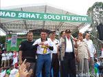 Prabowo Janji Serahkan Konsesi Jika Terpilih, BPN: Daripada Diserang Terus