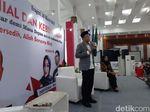 TGB: Kebaikan Jokowi akan Mengubah Pilihan Warga NTB di Pilpres