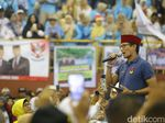 Jual-Beli Pantun Pedas Sandi Vs TKN Jokowi