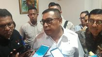 Gubernur Maluku Bakal Tunjuk Sekda Baru Tanpa Seleksi