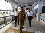Video: Saat Anies Bicara Harga MRT Mikir 17 April