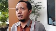 Gugatan Ngadiyono yang Bermobdin ke Acara Prabowo Dikabulkan, KPU Gelar Pleno