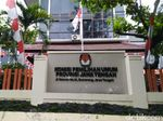 Tak Laporkan Dana Kampanye, 4 Parpol di Jawa Tengah Dicoret