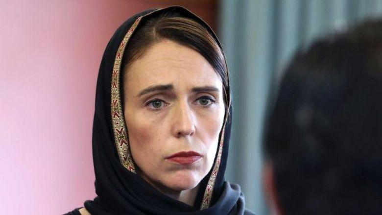 Teroris Selandia Baru Twitter: Ada Ajaran Solidaritas Yang Bisa Diambil Dari Serangan