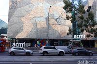 ACMI (Shinta/detikcom)