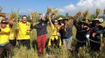 Ketika Mayangsari Berkumpul Bareng Sosialita