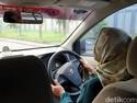 Berapa Lama Waktu yang Dibutuhkan Belajar Nyetir Mobil Sampai Mahir?