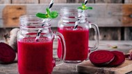 7 Minuman Penambah Stamina Alami, Menyehatkan dan Tak Sulit Didapat