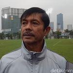 Rekor Indra Sjafri Vs Brunei: Selalu Menang Besar