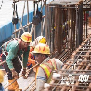 Penerapan Kartu Pra Kerja Jokowi Diprediksi Butuh Waktu 2 Tahun