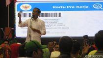 Jadi Percontohan Kartu Pra-Kerja, Pemkot Bandung Tunggu Arahan Pusat