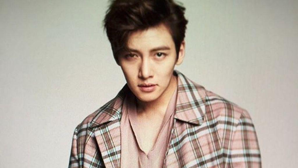 10 Aktor Drama Korea dengan Bayaran Termahal Per Episode
