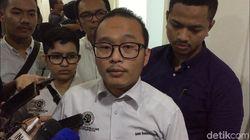 Kuasa Hukum: Tidak Sepatutnya Joko Driyono Ditahan