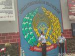 KPU Siapkan Dua TPS di Lapas Blitar