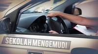 Bikin SIM A Kini Harus Punya Sertifikat Mengemudi?
