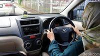 Ragam Alasan Orang Ikut Kursus Mengemudi Mobil