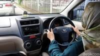 Kenapa Ada Mobil Setir Kanan dan Kiri? Ini Sejarahnya